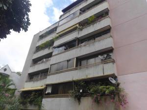 Apartamento En Ventaen Caracas, Miranda, Venezuela, VE RAH: 17-12451