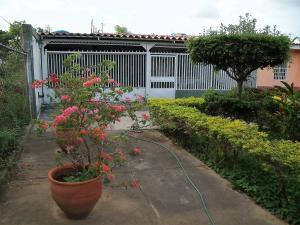 Casa En Ventaen Cabudare, El Placer, Venezuela, VE RAH: 17-12454
