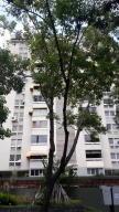 Apartamento En Ventaen Caracas, La Alameda, Venezuela, VE RAH: 16-6050