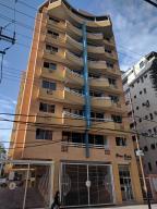 Apartamento En Ventaen Valencia, La Ceiba, Venezuela, VE RAH: 17-12459