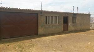 Casa En Ventaen Pueblo Nuevo, Pueblo Nuevo, Venezuela, VE RAH: 17-12463