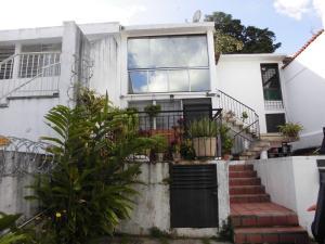 Casa En Ventaen Caracas, La Trinidad, Venezuela, VE RAH: 17-12468