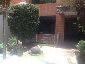 En Venta En Caracas - Lomas de La Alameda Código FLEX: 17-12467 No.6