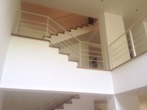 En Venta En Caracas - Lomas de La Alameda Código FLEX: 17-12467 No.13