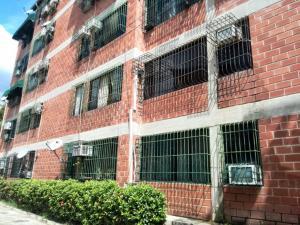 Apartamento En Ventaen Guatire, El Ingenio, Venezuela, VE RAH: 17-12484