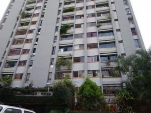 Apartamento En Ventaen Caracas, Terrazas Del Club Hipico, Venezuela, VE RAH: 17-12477