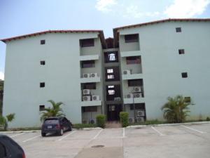 Apartamento En Ventaen Municipio San Diego, Morro I, Venezuela, VE RAH: 17-12674