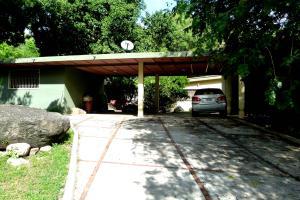 Casa En Ventaen Maracay, El Castaño, Venezuela, VE RAH: 17-12488