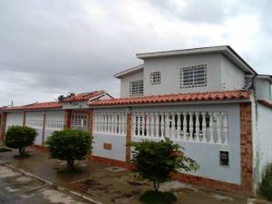 Casa En Ventaen Margarita, Jorge Coll, Venezuela, VE RAH: 17-12699