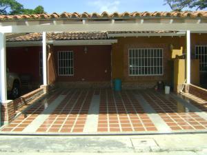 Casa En Ventaen Municipio San Diego, Valle De Oro, Venezuela, VE RAH: 17-12500