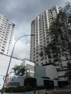Apartamento En Ventaen Caracas, Manzanares, Venezuela, VE RAH: 17-12971
