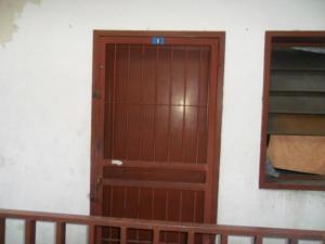 Oficina En Alquileren Maracay, San Jose, Venezuela, VE RAH: 17-12506