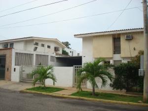 Casa En Ventaen Maracaibo, Valle Claro, Venezuela, VE RAH: 17-12512