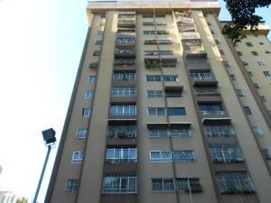 Apartamento En Ventaen Caracas, El Paraiso, Venezuela, VE RAH: 17-12515