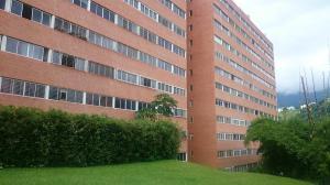 Apartamento En Ventaen Caracas, Parque Caiza, Venezuela, VE RAH: 17-12523