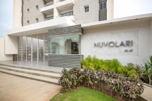 Apartamento En Ventaen Maracaibo, Cerros De Marin, Venezuela, VE RAH: 17-12529