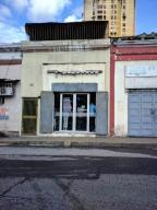 Casa En Ventaen Caracas, Parroquia San Juan, Venezuela, VE RAH: 17-12534