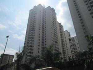 Apartamento En Ventaen Caracas, Parroquia La Candelaria, Venezuela, VE RAH: 17-12533