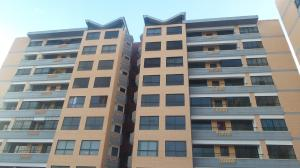 Apartamento En Ventaen Valencia, Agua Blanca, Venezuela, VE RAH: 17-12553