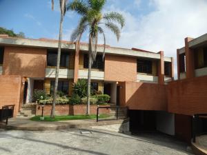 Casa En Ventaen Caracas, Monterrey, Venezuela, VE RAH: 17-13635