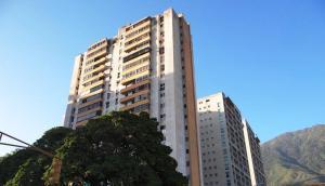 Apartamento En Ventaen Caracas, Los Palos Grandes, Venezuela, VE RAH: 17-12543