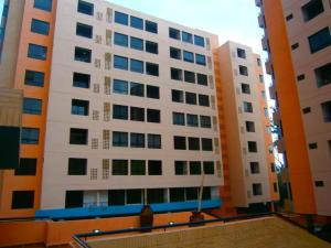 Apartamento En Ventaen Valencia, Carabobo, Venezuela, VE RAH: 17-12548