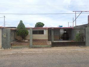 Casa En Ventaen Ciudad Bolivar, El Peru, Venezuela, VE RAH: 17-12552