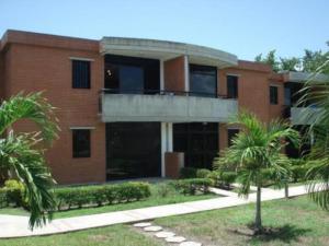 Apartamento En Ventaen Higuerote, Monte Lindo, Venezuela, VE RAH: 17-12640
