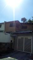Casa En Ventaen Caracas, San Roman, Venezuela, VE RAH: 17-12563