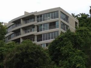 Edificio En Ventaen Caracas, Chuao, Venezuela, VE RAH: 17-12568