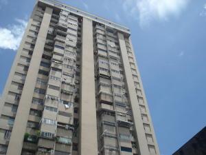 Apartamento En Ventaen Caracas, Parroquia La Candelaria, Venezuela, VE RAH: 17-12964