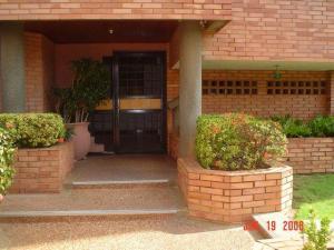 Apartamento En Alquileren Maracaibo, Zapara, Venezuela, VE RAH: 17-12664