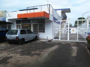 Local Comercial En Ventaen Maracaibo, La Limpia, Venezuela, VE RAH: 17-12587