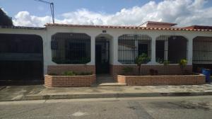 Casa En Ventaen Cagua, Corinsa, Venezuela, VE RAH: 17-12592