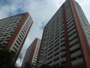 Apartamento En Ventaen Caracas, Palo Verde, Venezuela, VE RAH: 17-12593