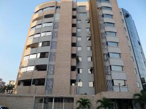 Apartamento En Ventaen Maracay, San Isidro, Venezuela, VE RAH: 17-12598