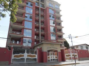 Apartamento En Ventaen Maracay, La Arboleda, Venezuela, VE RAH: 17-12599