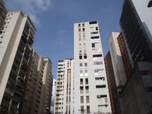 Apartamento En Ventaen Caracas, Chacao, Venezuela, VE RAH: 17-12610