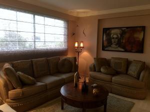 Apartamento En Ventaen Maracaibo, Tierra Negra, Venezuela, VE RAH: 17-12609