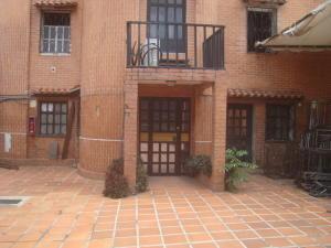 Casa En Ventaen Caracas, El Paraiso, Venezuela, VE RAH: 17-12613