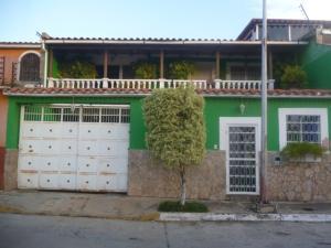 Casa En Ventaen Charallave, Colinas De Betania, Venezuela, VE RAH: 17-12616