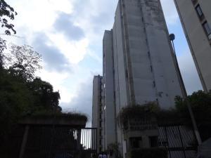 Apartamento En Ventaen Caracas, Caurimare, Venezuela, VE RAH: 17-12624