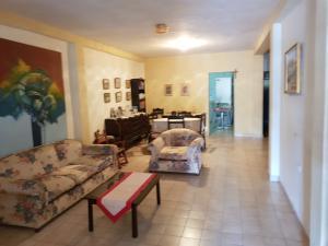 Casa En Ventaen Punto Fijo, Santa Irene, Venezuela, VE RAH: 17-12626