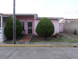Casa En Ventaen Cabudare, Los Samanes, Venezuela, VE RAH: 17-12632