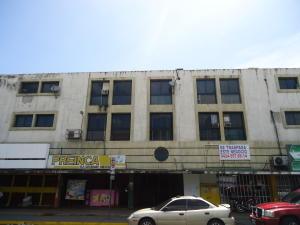 Apartamento En Ventaen Barquisimeto, Parroquia Catedral, Venezuela, VE RAH: 17-12832