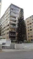 Apartamento En Ventaen Caracas, Los Palos Grandes, Venezuela, VE RAH: 17-12658