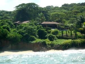 Casa En Ventaen Municipio Brion, Hacienda El Banquito, Venezuela, VE RAH: 17-12645