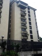 Apartamento En Ventaen Caracas, Terrazas Del Club Hipico, Venezuela, VE RAH: 17-12660