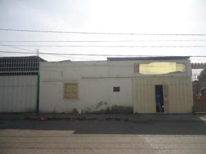Galpon - Deposito En Ventaen Barquisimeto, Centro, Venezuela, VE RAH: 17-12649