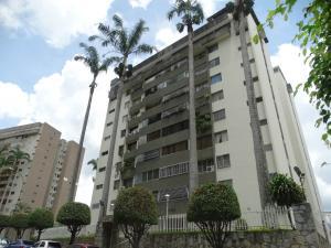 Apartamento En Ventaen Caracas, Santa Fe Sur, Venezuela, VE RAH: 17-12680